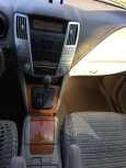Lexus RX350, 2007 год, 770 000 руб.