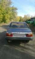 Renault 19, 1983 год, 35 000 руб.
