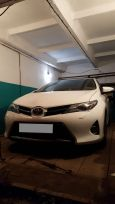 Toyota Auris, 2013 год, 800 000 руб.