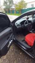 Opel Astra, 2006 год, 400 000 руб.