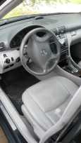 Mercedes-Benz C-Class, 2005 год, 560 000 руб.