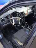 Chevrolet Epica, 2007 год, 360 000 руб.