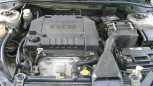 Mitsubishi Lancer, 2002 год, 200 000 руб.