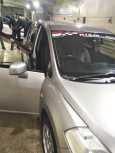 Nissan Tiida, 2004 год, 350 000 руб.