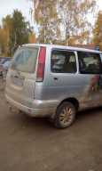 Toyota Lite Ace Noah, 1997 год, 229 000 руб.