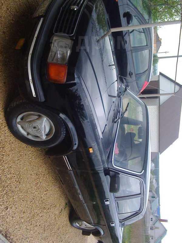 ГАЗ 31029 Волга, 1996 год, 40 000 руб.