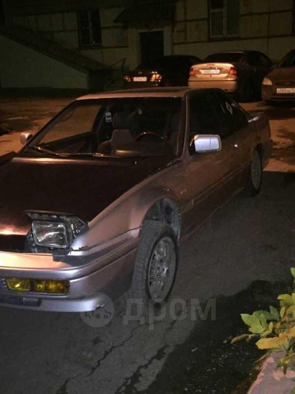 Honda Prelude, 1991 год, 120 000 руб.