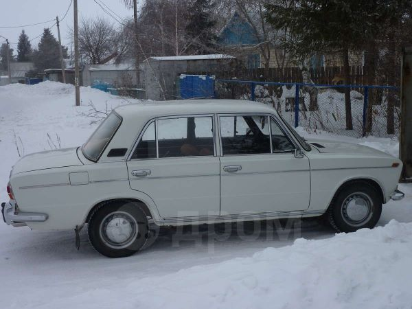 Лада 2103, 1977 год, 200 000 руб.