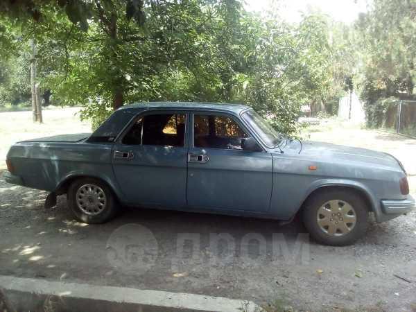ГАЗ 31029 Волга, 1994 год, 42 000 руб.