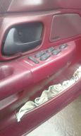 Ford Taurus, 1999 год, 120 000 руб.