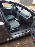 Opel Astra Family, 2009 год, 425 000 руб.