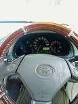 Toyota Harrier, 1998 год, 545 000 руб.