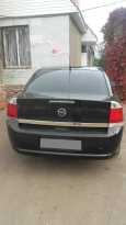 Opel Vectra, 2006 год, 380 000 руб.