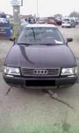 Audi 80, 1991 год, 200 000 руб.