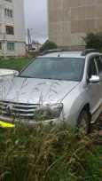 Renault Duster, 2013 год, 610 000 руб.