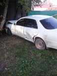 Toyota Cresta, 1997 год, 70 000 руб.