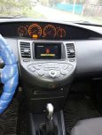 Nissan Primera, 2007 год, 410 000 руб.