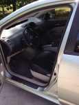 Toyota Prius, 2006 год, 426 000 руб.