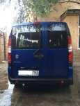 Fiat Doblo, 2012 год, 510 000 руб.