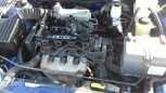 Chevrolet Lanos, 2008 год, 172 000 руб.