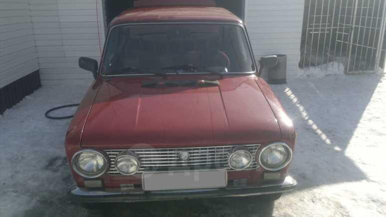 Лада 2101, 1976 год, 29 000 руб.