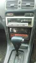 Honda Accord, 1988 год, 140 000 руб.