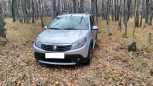 Renault Sandero Stepway, 2013 год, 440 000 руб.