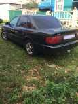 Audi A6, 1995 год, 200 000 руб.
