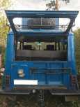 УАЗ 3151, 1996 год, 180 000 руб.
