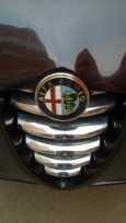 Alfa Romeo 147, 2003 год, 194 000 руб.