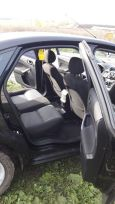 Ford Mondeo, 2007 год, 417 000 руб.