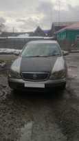 Nissan Cefiro, 2003 год, 250 000 руб.