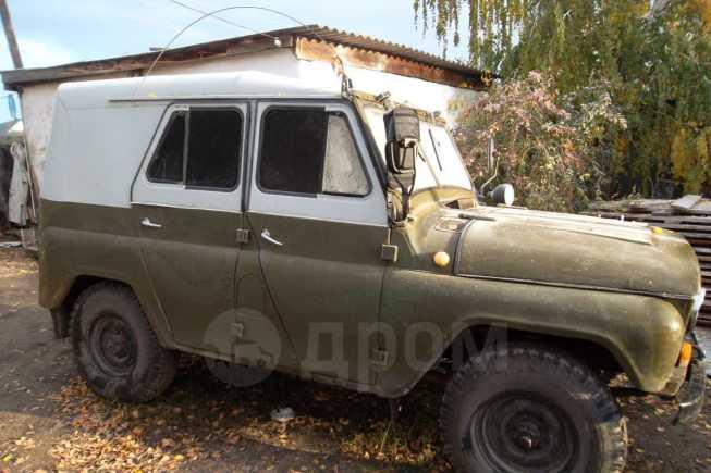 УАЗ 469, 1978 год, 105 000 руб.