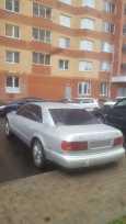 Audi A8, 1994 год, 145 000 руб.