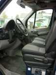 Volkswagen Transporter, 2012 год, 2 920 000 руб.