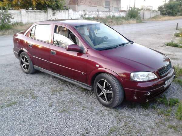 Chevrolet Viva, 2005 год, 160 000 руб.