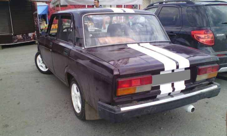 Лада 2105, 2009 год, 180 000 руб.