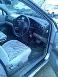 Nissan R'nessa, 1997 год, 255 000 руб.