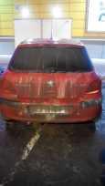 Peugeot 307, 2002 год, 145 000 руб.