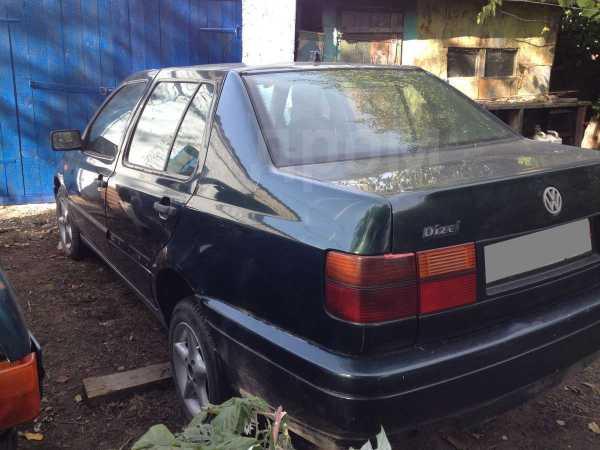Volkswagen Vento, 1994 год, 77 000 руб.