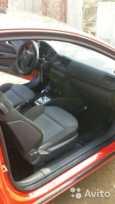 Opel Astra GTC, 2007 год, 250 000 руб.