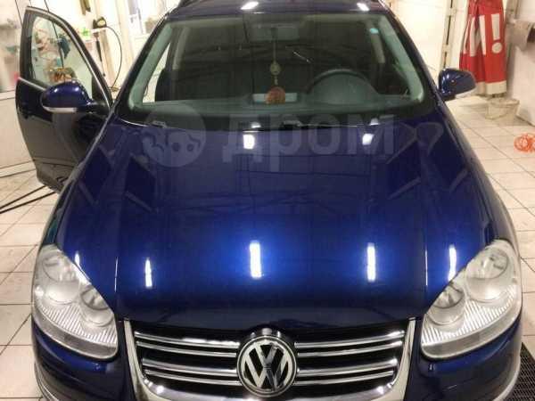 Volkswagen Golf, 2008 год, 440 000 руб.