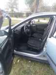 Opel Astra, 2002 год, 255 000 руб.