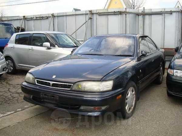 Toyota Camry, 1990 год, 155 000 руб.