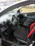 Toyota Aygo, 2008 год, 270 000 руб.