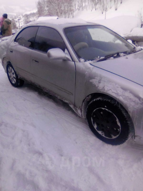 Toyota Corolla Ceres, 1997 год, 130 000 руб.