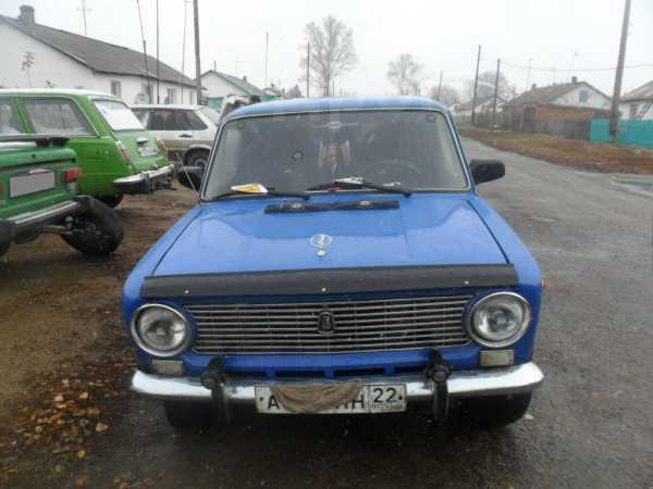 Лада 2102, 1974 год, 50 000 руб.
