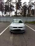 Volkswagen Jetta, 2013 год, 570 000 руб.