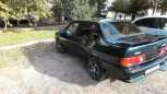 Лада 2115 Самара, 2004 год, 130 000 руб.