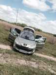 Peugeot 308, 2011 год, 380 000 руб.